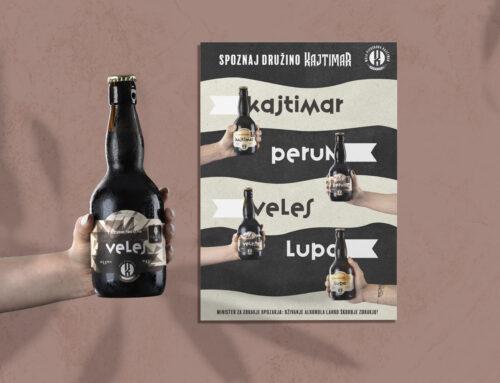 Mala pivovarna Kajtimar